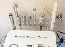 Medical Beauty System